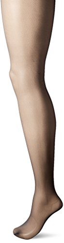 super sheer pantyhose - 3