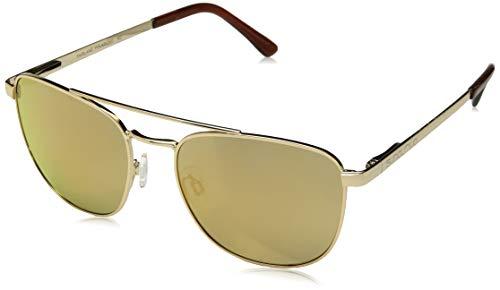 Suncloud Fairlane Polarized Sunglasses (Best Polarized Sunglasses For Fishing 2019)