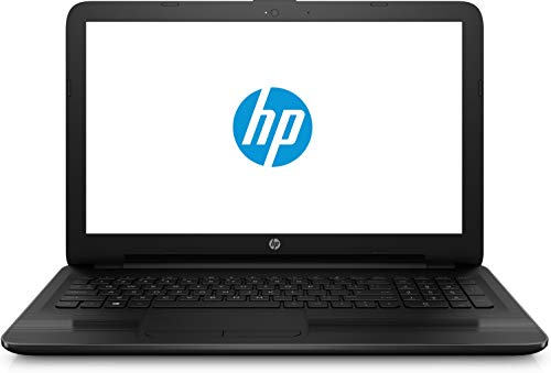 High Performance HP 15.6