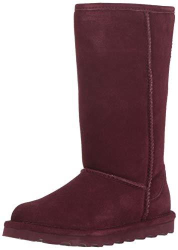 BEARPAW Womens Elle Tall Fashion Boot