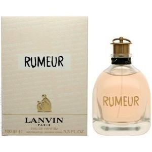 Lanvïn Rumëur Perfume for Women 3.3 fl.Oz Eau De Parfum Spray (Rumeur Parfum)