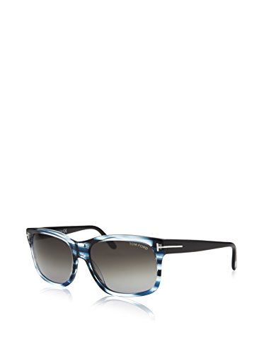 Tom Ford Sunglasses TF376 90B - Clothes Tom Uk Ford