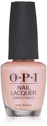 Top mod about you opi nail polish