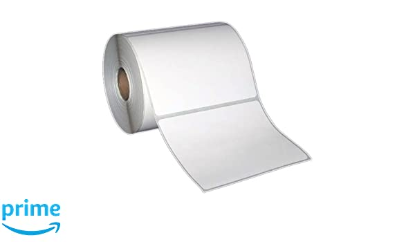 Address & Shipping Labels Shipping Labels & Tags ✅✅✅ 2 ROLLS