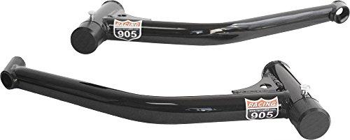 Racing 905 07-RR60-RA Race Armor,1 Pack