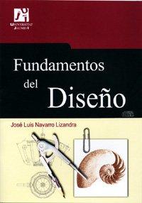 Descargar Libro Fundamentos Del Diseño José Luis Navarro Lizandra
