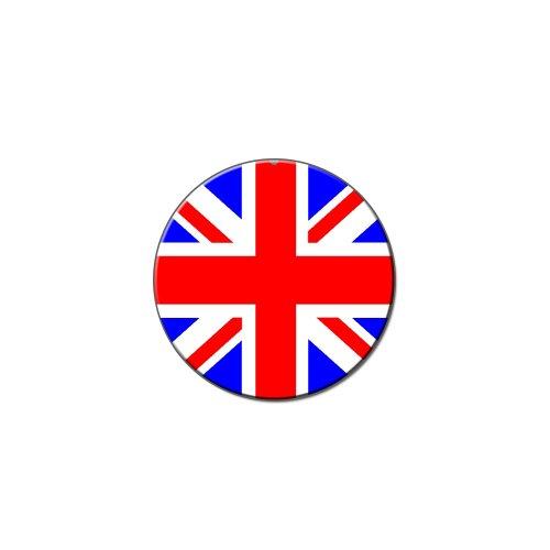 Britain British UK Flag Country