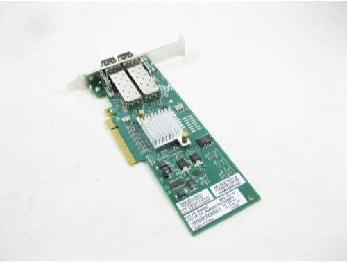 IBM 8Gb Fc Dua 46M6062 Renewed