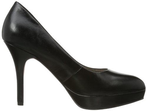 Tamaris 1-1-22443-32 Damen Pumps Schwarz (Black 001)