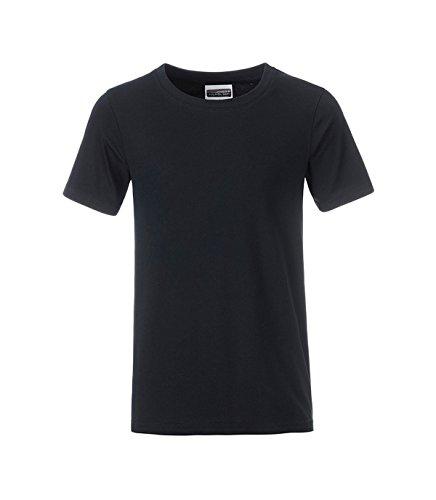Camiseta Camiseta ecol ecol ecol ecol ecol Camiseta Camiseta Camiseta ecol Camiseta ecol Camiseta ecol Camiseta qF18qI