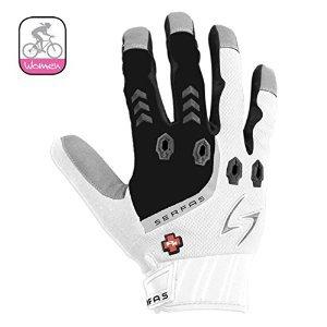 Serfas Rx Gloves - 6