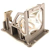 Infocus LP790 projector lamp replacement bulb with housing replacement lamp