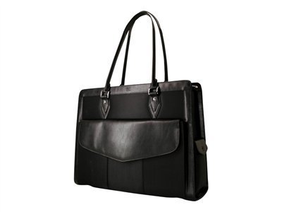 mobile-edge-megn1l-geneva-laptop-briefcase-holds-173-screens-black-microfiber-w-leather-trim
