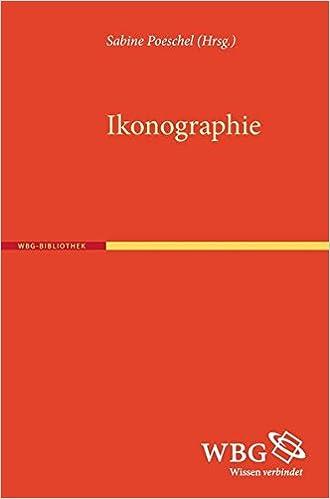 Ikonographie: Neue Wege der Forschung