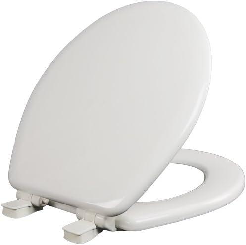 MAYFAIR 883SLOWA 000 Toilet Seat