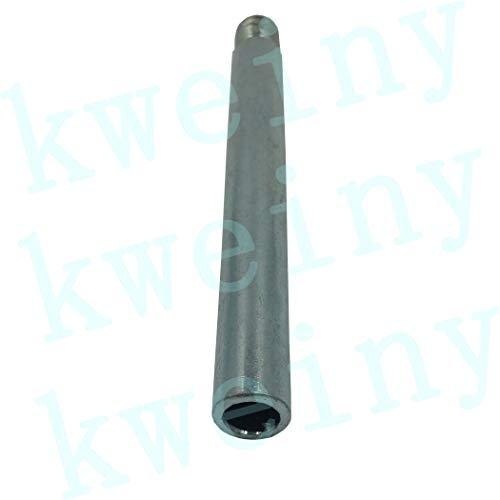 Amazon.com: kweiny Adaptador de inyección de aceite de ...