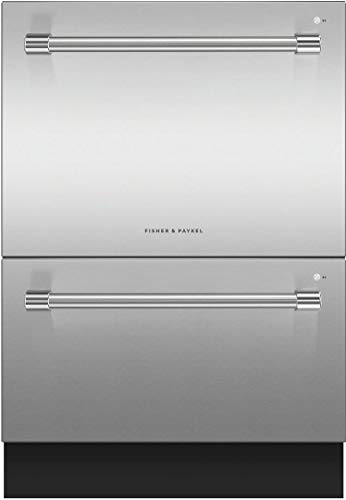 Fisher Paykel DD24DV2T9N Professional Series 24''