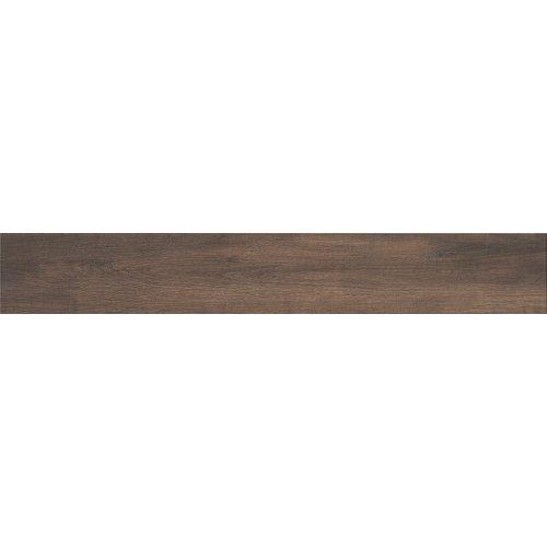 Samson 1044591 Urban Matte Floor Tile, 6X36-Inch, Brown,  9-Pack by Samson