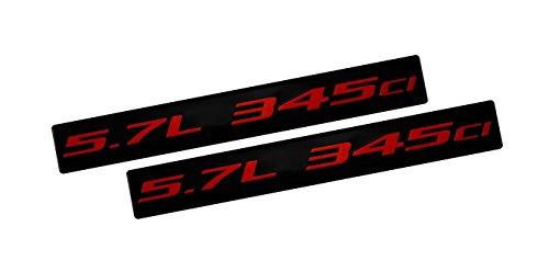 HTTMT MT220-005-R Handlebar Bar End Slider Rubber Compatible with Suzuki Hayabusa 1999-2011// GSXR 1100 89-98