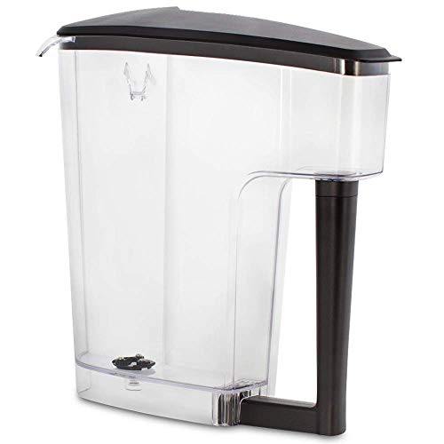 Replacement Water Reservoir with Lid for Keurig K-1500 Coffee ()