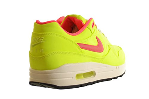 Nike Air Max 1 Premium QS Magista Pack - 665873-700 -