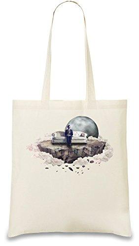 island breeze shoulder bag - 2