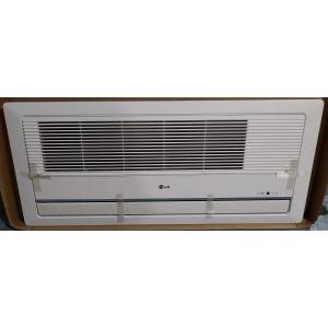 MULTI V LG PT-HJC1.ANCXLUS FRONT PANEL, FOR USE W/LG SERIES 1‐WAY CEILING CASSETTE