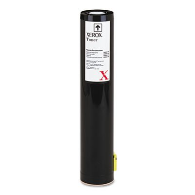 6R1178 Toner, 16000 Page-Yield, Yellow, Sold as 1 Each ()