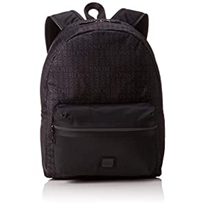 BOSS Men's Lighter_backpack Backpack