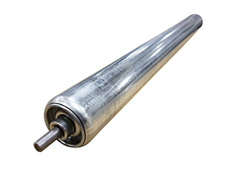 (Replacement Conveyor Roller | 1-3/8
