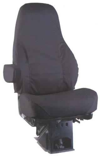 Volvo Truck Seat Cover Plain 85123553