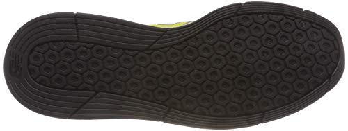 El Munsell Herren Gelb Lichen Sneaker Balance New White 247v2 07Ux85q