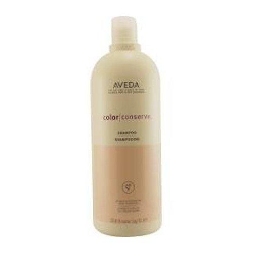 AVEDA Color Conserve Shampoo, 33.8 Fluid Ounce