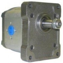 hydraulic-lift-pump-fiat-hesston-100-90-100-90dt-1000-1000-super-1000dt-110-90-110-90dt-115-90-115-9