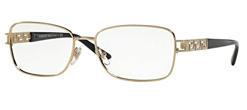 versace-eyeglasses-ve-1229b-1252-pale-gold-55mm