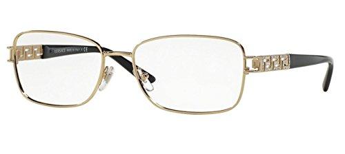 versace-eyeglasses-ve-1229b-1252-pale-gold-55mm