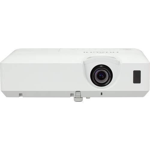 Hitachi CP-WX3042WN LCD PROJ 3000L