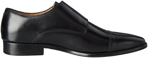 Uomo Leather Aldo Zefirino Mocassini Nero Black PFwTRFfq