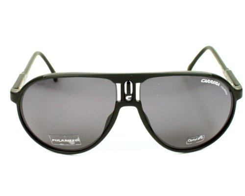 62 3H Carrera DL5 Sonnenbrille CHAMPION qWq1P4wz