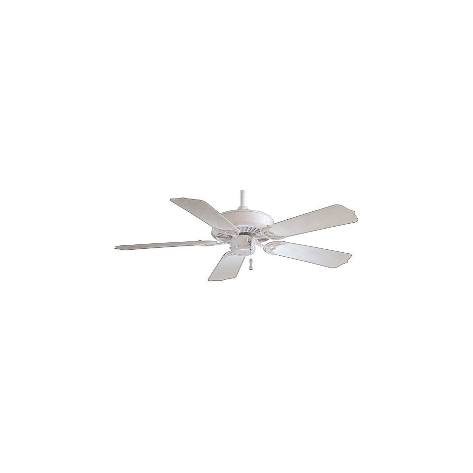 Aire Sundance 42 Indoor/Outdoor Ceiling Fan F572