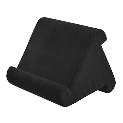 Gorge buy Multi Angle Pillow Stand Compatible product image