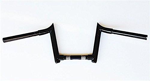 Road Glide Handlebars - 7