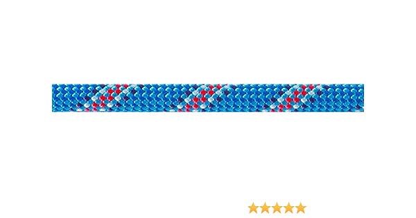 Beal Antidote - Cuerda de Escalada Unisex
