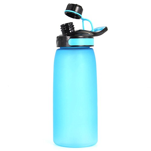 camel water bottle with filter - 2