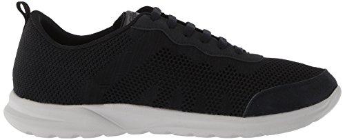 Geox Heren Erast 1 Sneaker Marine