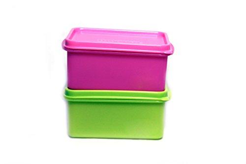 Nayasa Nayasa Butter Box containers – 700 ml Pack of 1