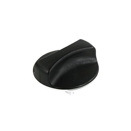 Kenmore Cap Assy Filter OEM 2186494B