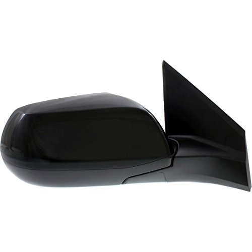 2014 honda crv side mirror - 7