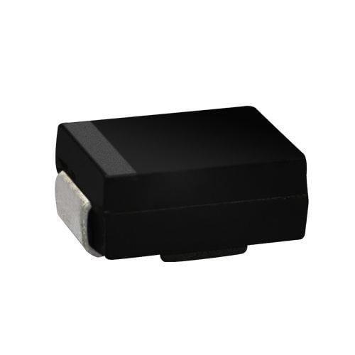 10 pieces Transient Voltage Suppressors 140volts 600watts UniDirectional TVS Diodes
