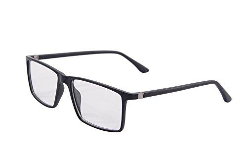 SHINU Photochromic Sunglasses Anti Blue light Photosensitive Glasses Change Color Lens Prescription Myopia Glasses and Reading - Sunglasses Astigmatism